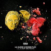 """Lil Kleine & Ronnie Flex feiern nach """"Stoff & Schnaps"""" mit """"1, 2, 3"""" Videopremiere!"""