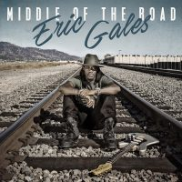 "Eric Gales – neues Album ""Middle Of The Road"" am 24. Februar und aktuelles Track Pre-Listening!"