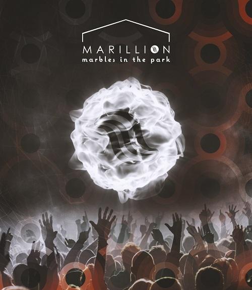 Marillion Tour  Setlist