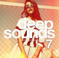 Deep Sounds Vol.7 –  The Very Best Of Deep House