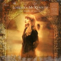 Loreena McKennitt - The Book Of Secrets