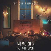 The Chainsmokers - Memories Do Not Open Album