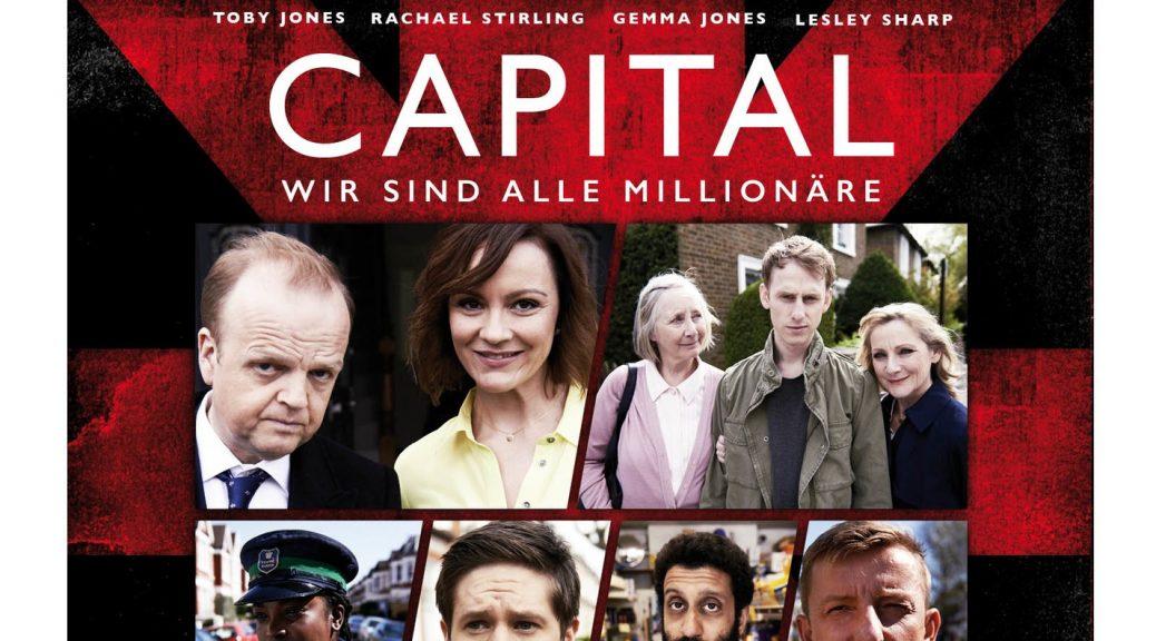 Capital - Wir sind alle Millionäre