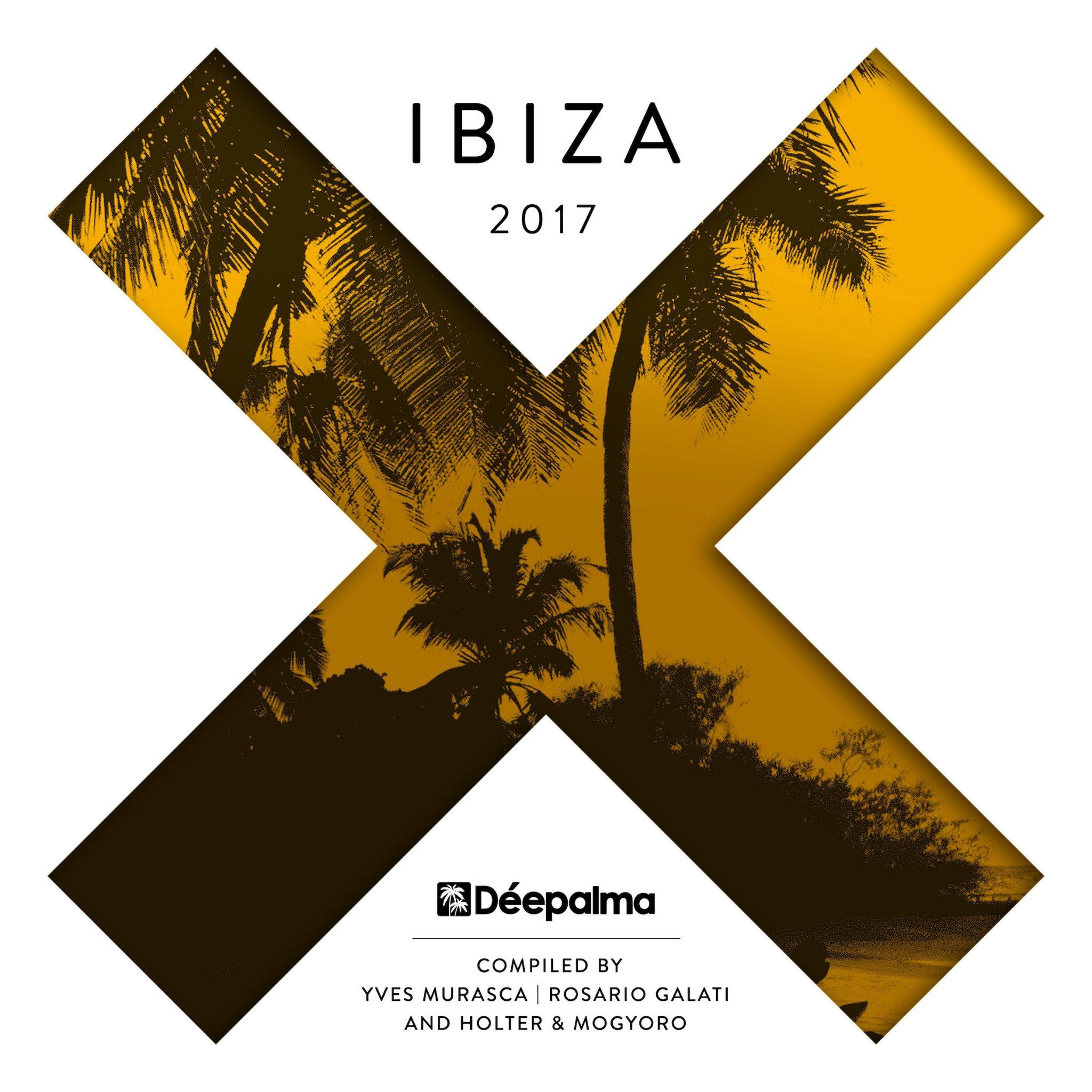 Déepalma Ibiza 2017
