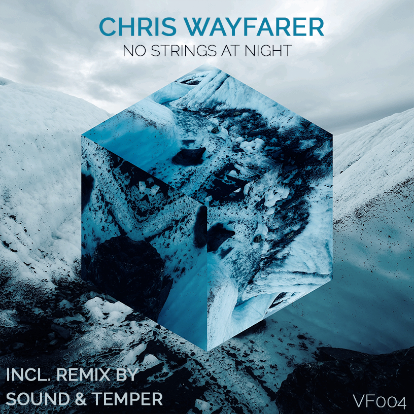 Chris Wayfarer - No Strings At Night (Vom Feinsten)