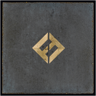 "Foo Fighters: Neues Album ""CONCRETE AND GOLD"" kommt am 15.9.2017"