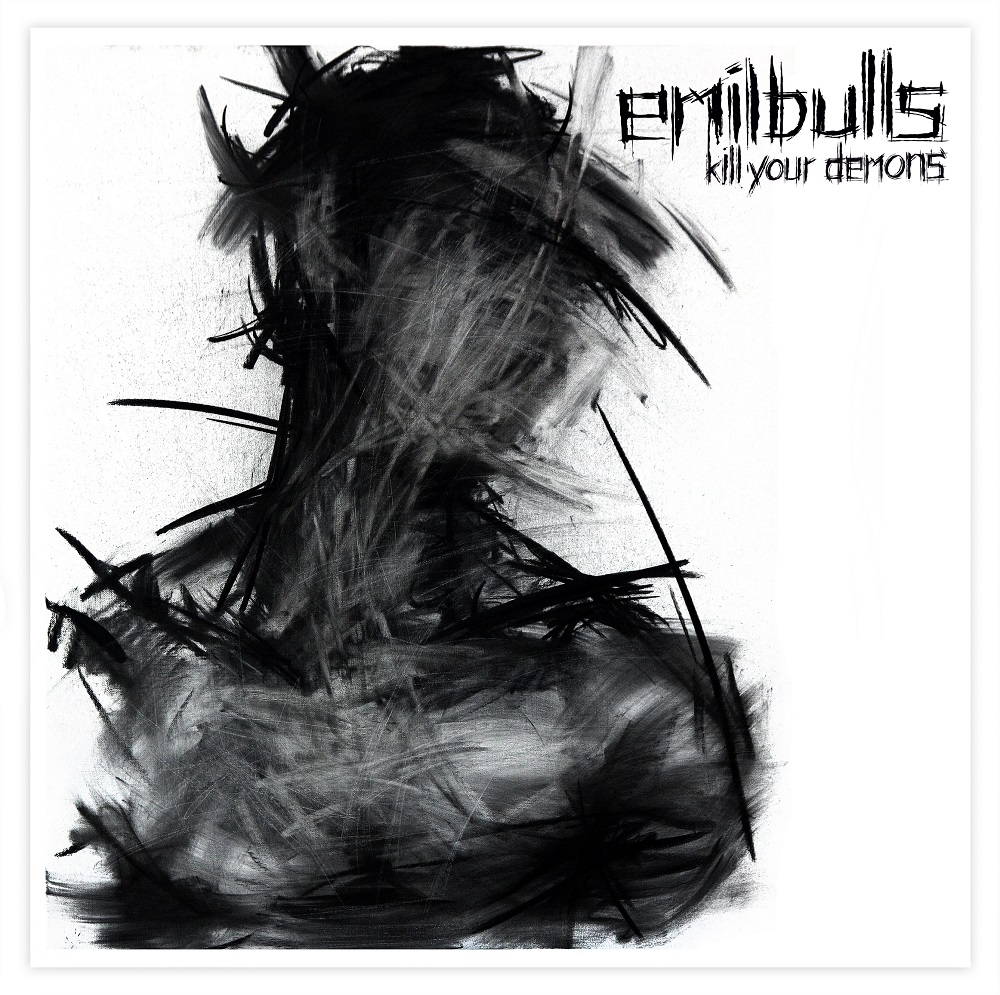 "Emil Bulls ""Kill Your Demons"""