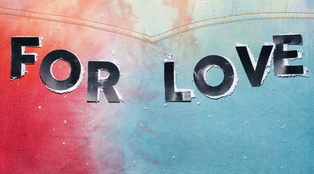 fious feat. Klei For Love (Single)