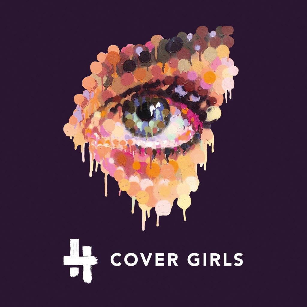 Hitimpulse feat. Bibi Bourelly - Cover Girls