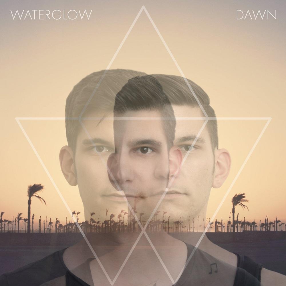 Waterglow - Elektropop-Duo aus der Schweiz veröffentlicht Debut Single «Dawn» mit Video Premiere!