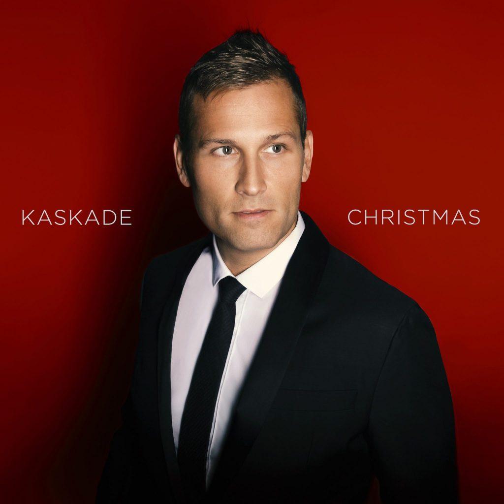 Kaskade veröffentlicht Weihnachtsalbum