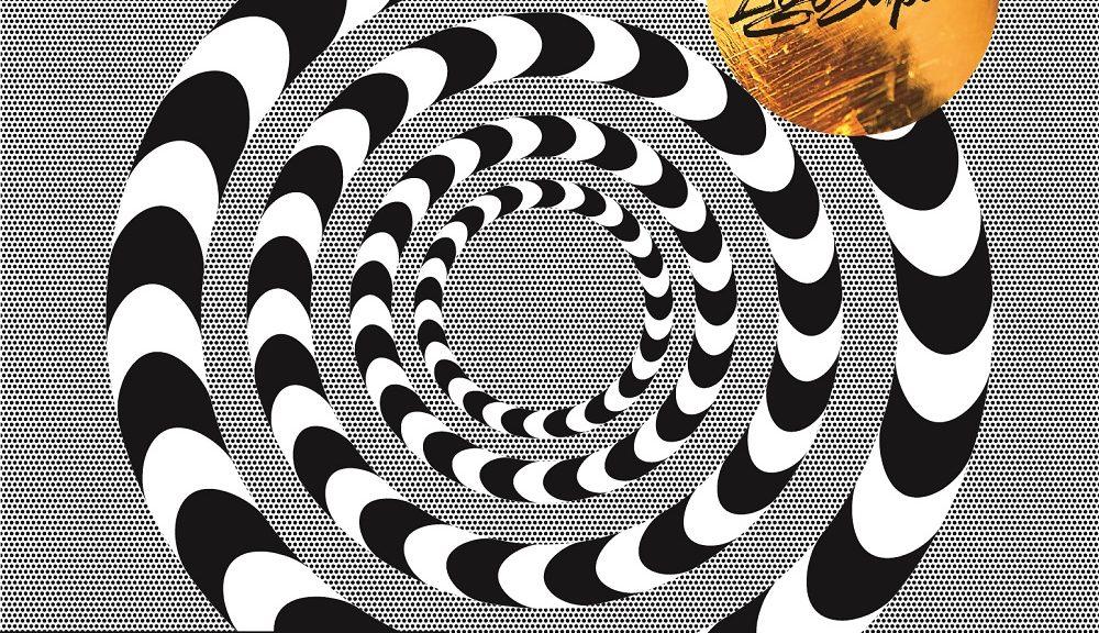 "Ego Super - Psycho-Rap-Rock Trio aus Hannover mit neuem Album ""Ego Politur"" am 20. April"