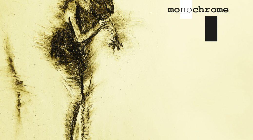 Mills - monochrome