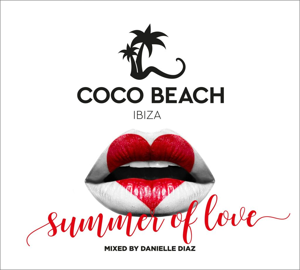 VARIOUS ARTISTS – COCO BEACH IBIZA VOL. 7