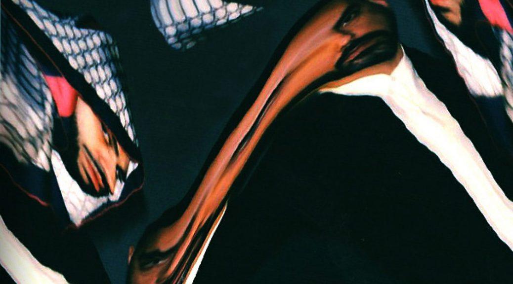 DIE ACHSE - ANGRY GERMAN EP