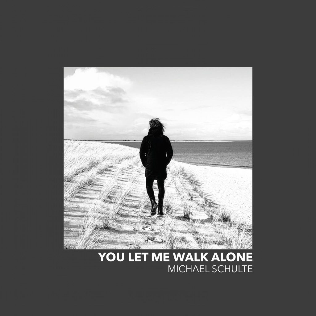 "Michael Schulte ""You Let Me Walk Alone"" Unser Song für Lissabon"