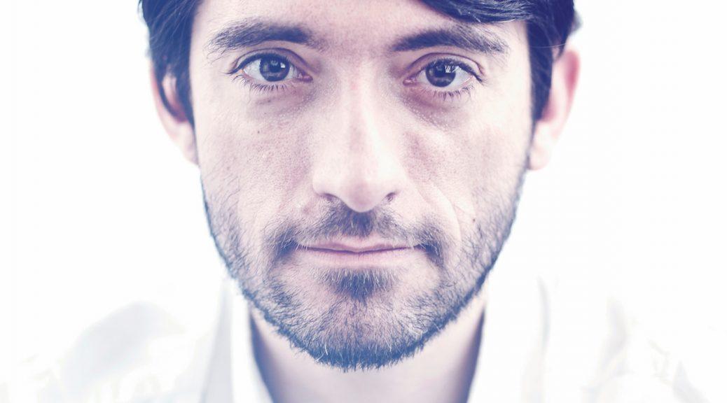 Raphaël Marionneau