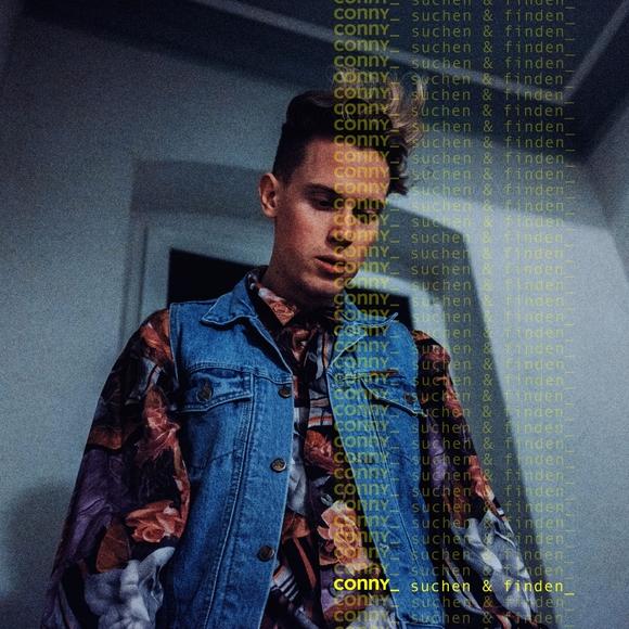 Conny Neue Single Suchen & Finden