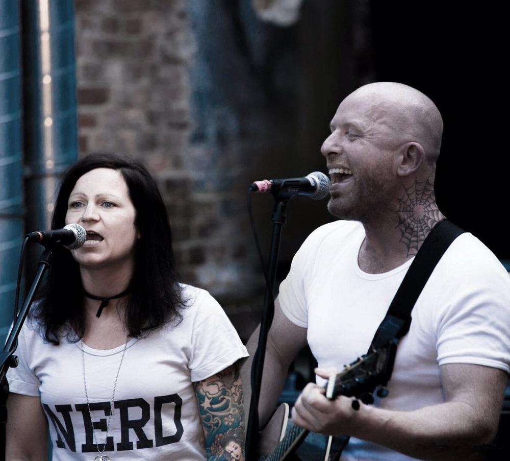 Grischa&Band
