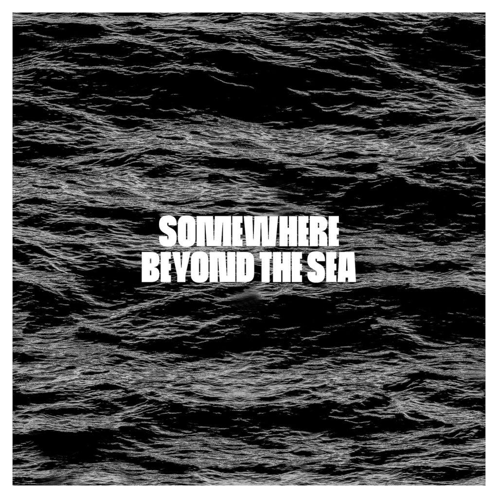 SONO veröffentlichen neue Single in Kooperation mit Sea-Watch