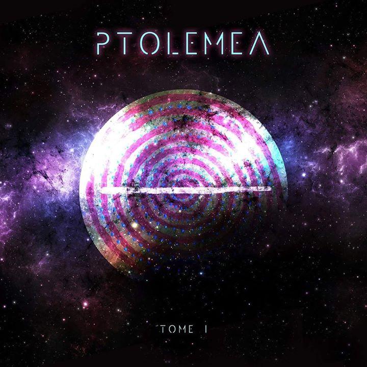 "Ptolemea ""Tome 1"""