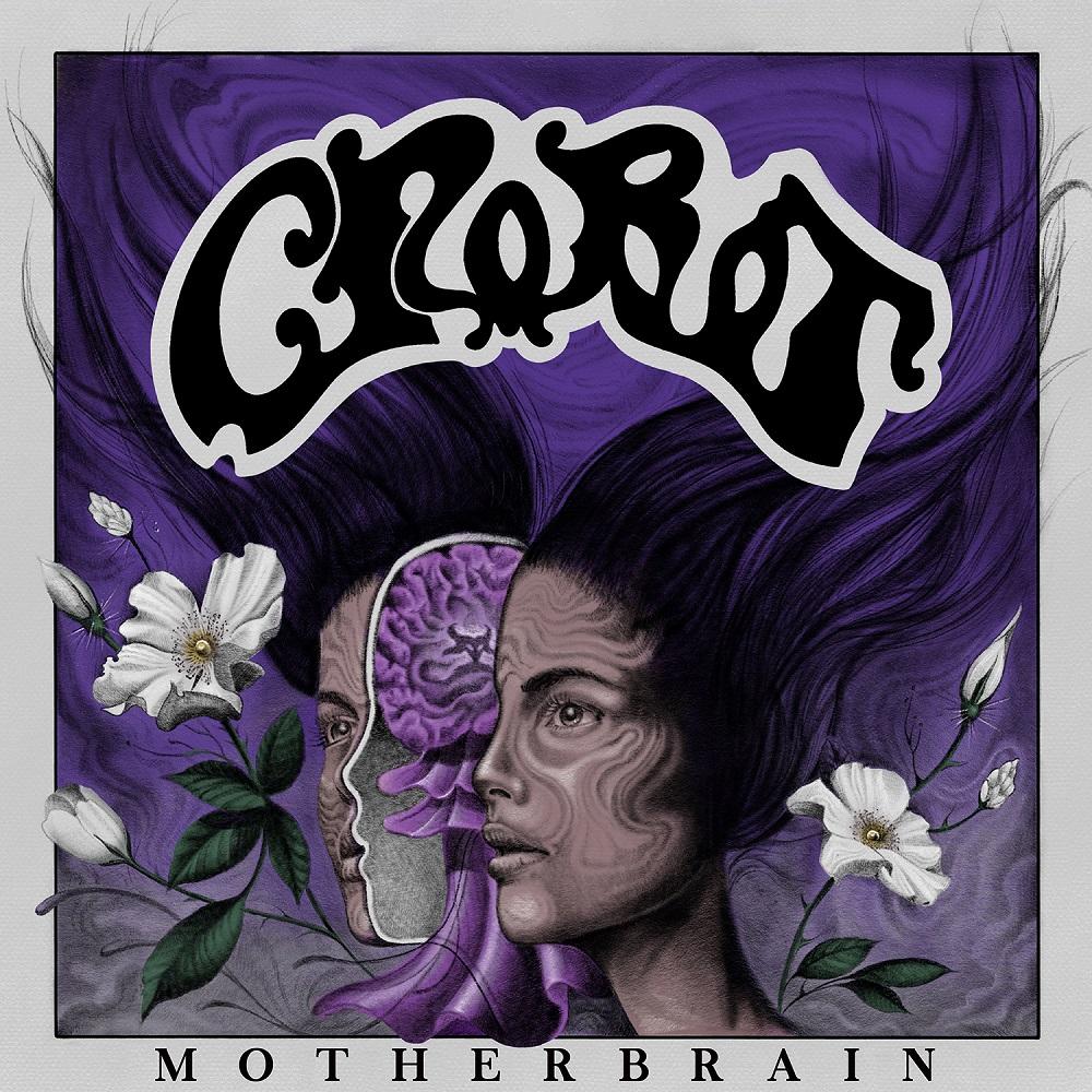 """Crobot veröffentlichten neues Album """"Motherbrain"""" am 23. August und präsentieren Songs vorab!"""