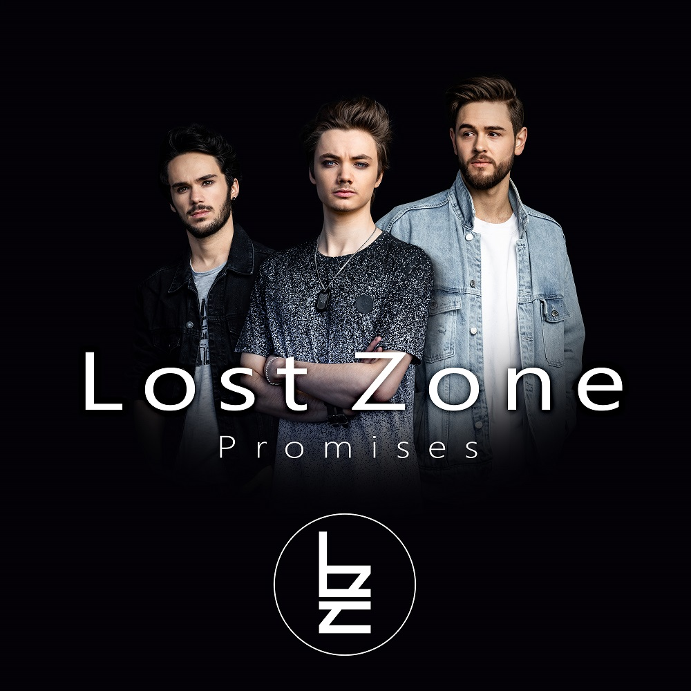LOST ZONE - Promises