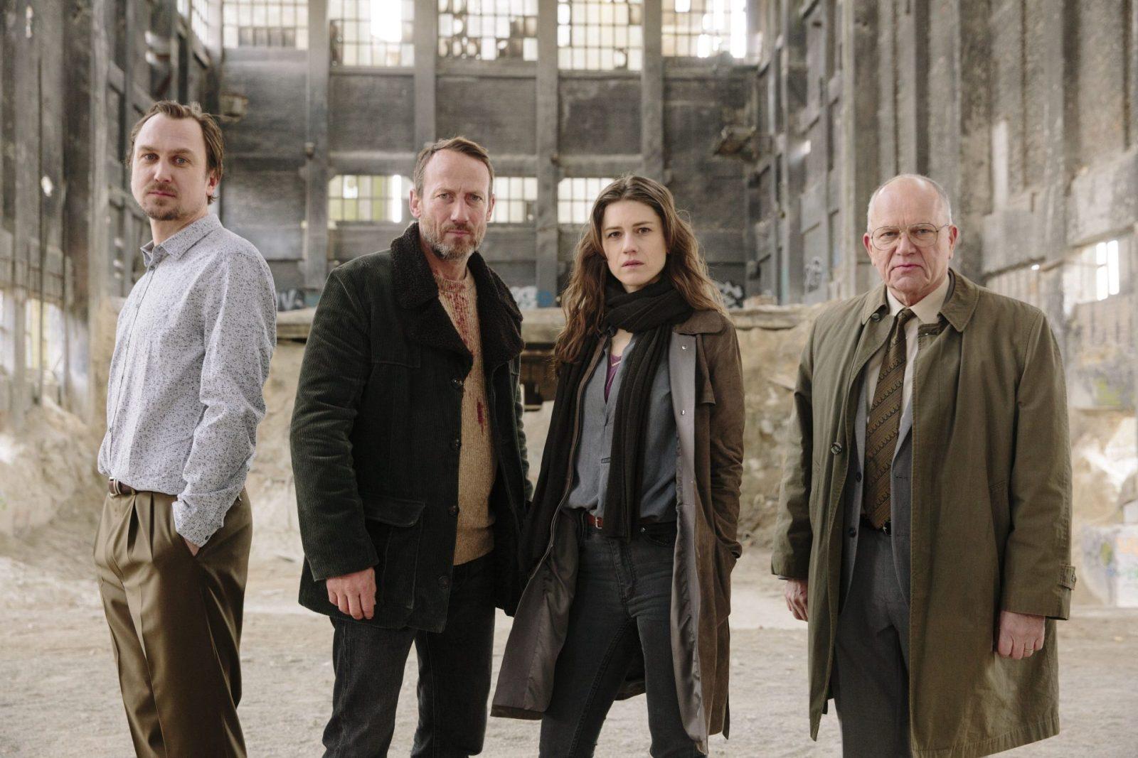 WOL Lucien Gell+Ludwig Licht+Faye Morris+Clive Barner1