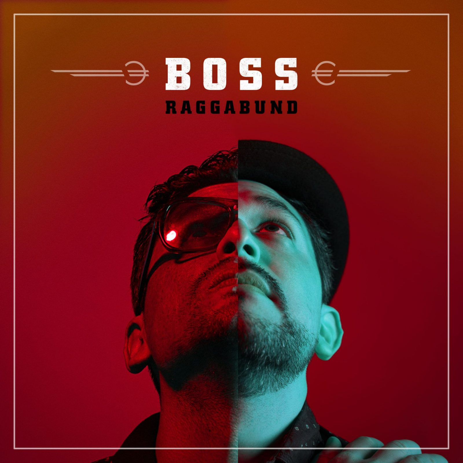 "Raggabund ""Boss"""