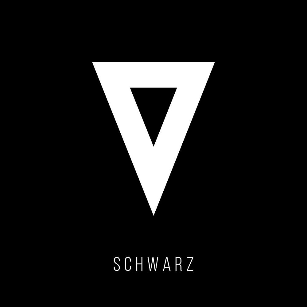 """VON WELT veröffentlichen Album """"SCHWARZ"""""""