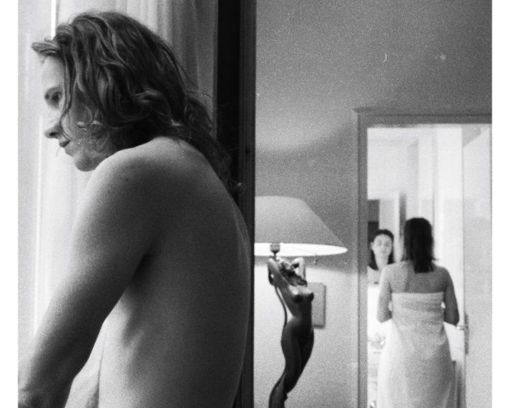 """Florian Paul schrieb Titelsong """"Das Ende vom Anfang"""" zum gleichnamigen Film von Graf Bardamu"""