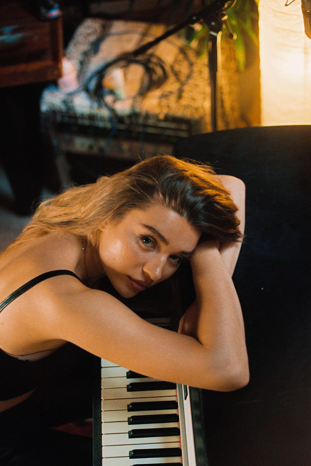 Polina Vita