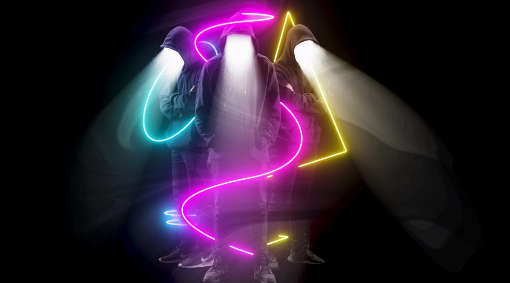 Riggi & Piros feat. Kati K - 24/7 (Olympis Remix)