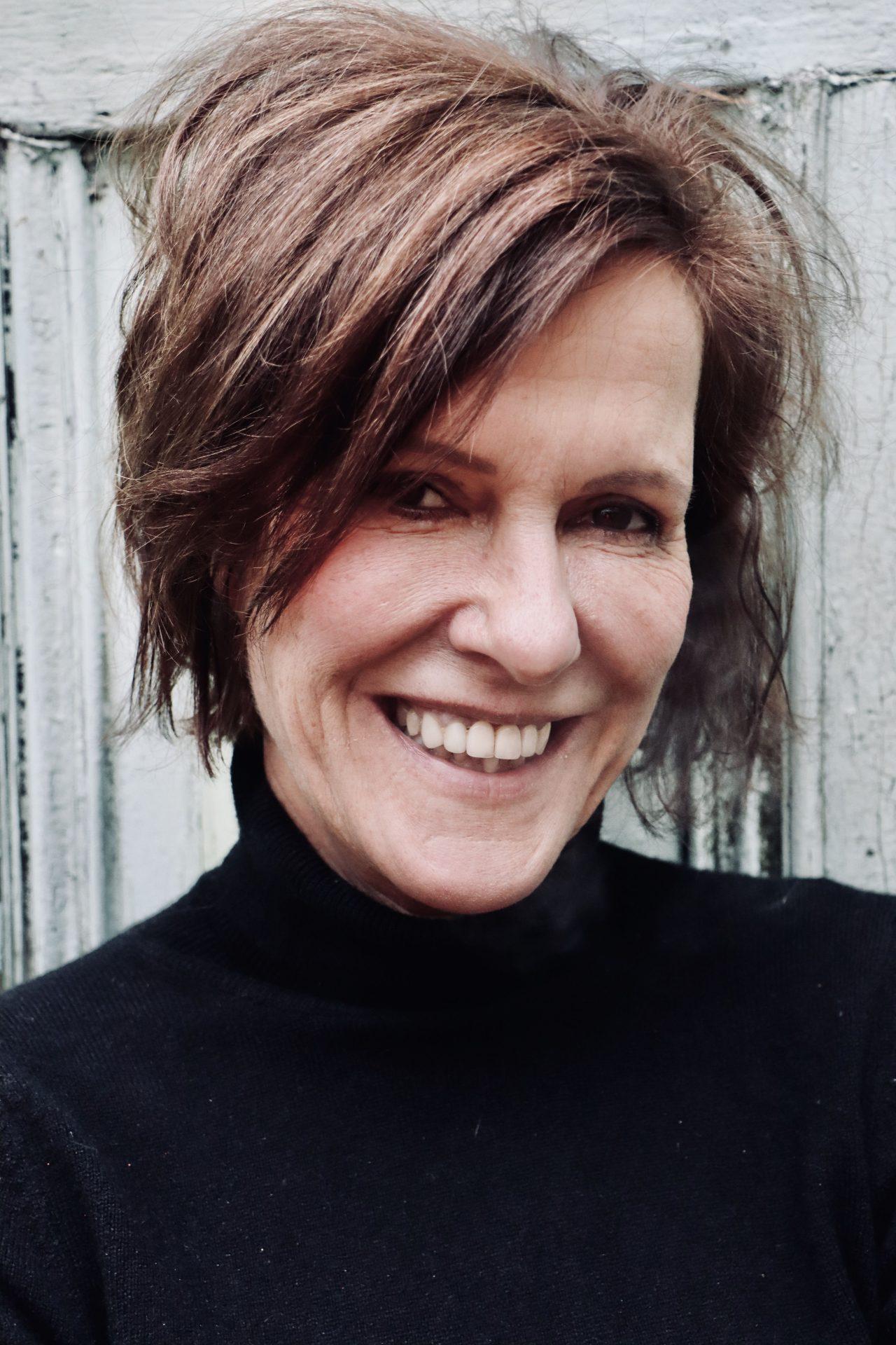 Sabine Howe