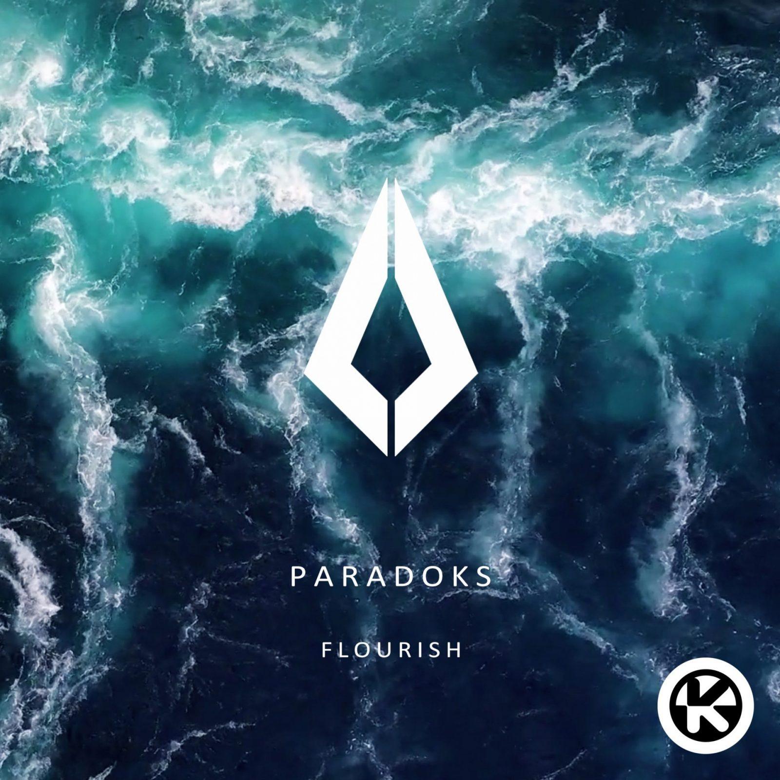 PARADOKS - FLOURISH