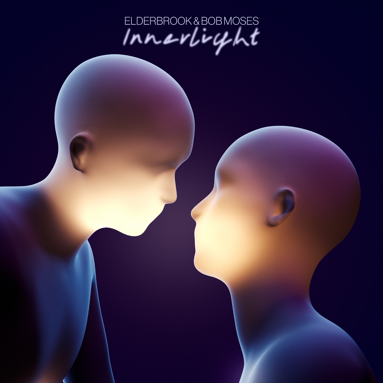 Elderbrook - Inner Light (ft. Bob Moses)