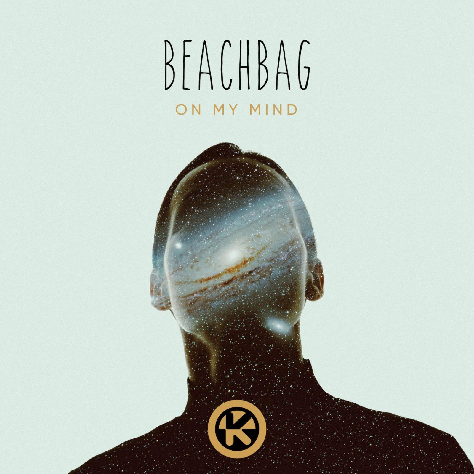 BEACHBAG – ON MY MIND