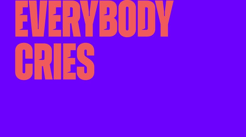 CLEEZ & R.I.O. – EVERYBODY CRIES